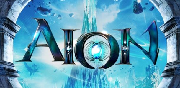 Die einzigartige Fantasy Welt von Aion wird von einer dunklen Macht bedroht. In einem letzten und entscheidenden Kampf ringen die Mächte des Guten und die Schergen des Bösen um das […]