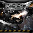 jetzt kostenlos Dark Orbit spielen Dark Orbit bedeutet übersetzt nichts anderes als dunkle Umlaufbahn. Aus diesem Namen ist es dann nicht schwer zu erraten, dass es sich bei diesem Actionspiel […]