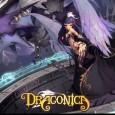 Dass es im MMORPG Browsergame Dragonica um Drachen geht, ist angesichts des Namens nicht schwer zu erraten. Dabei ist dieses Onlinespiel genau genommen eine Mischung aus einem Rollenspiel im Multiplayer […]