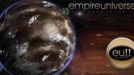 Um selbst zu überleben und den Planten zu erhalten, müssen zwei verschiedene Strategien angewendet werden. Der Spieler von Empire Universe 2 muss dabei entscheiden, ob es an der Zeit ist […]