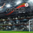 GoalUnited – Ob du nun selbst sportlich aktiv bist oder nicht – Sportspiele am Computer machen immer viel Spaß. Vor allem, weil es bei einem Sportspiel immer um viel mehr […]