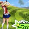 Golf ist ein Sport, der zahllose Menschen begeistert. Die aufregende Mischung aus Geschick und Muskelkraft lässt sich nun auch bequem online nachvollziehen. Golfstar ist ein kostenloses Clientgame, das die exklusive […]