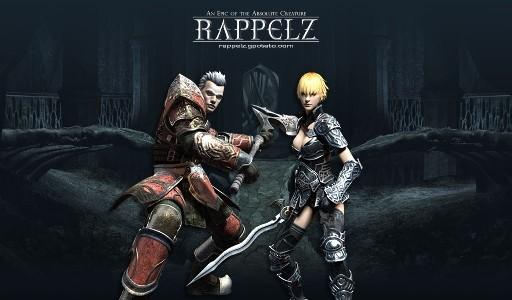 Schon Millionen an Gamern haben das MMORPG Spiel Rappelz entdeckt. Dabei ist Rappelz eigentlich nur eine Abkürzung für dieses Multiplayer Browsergame. Der vollständige Name lautet Rappelz Epic 7 – Obsession […]