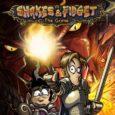 jetzt kostenlos Shakes & Fidget spielen Mehr als 1 Million Mitspieler gibt es schon beim Browsergame Shakes & Fidget; umso mehr Grund, sich gleich kostenlos anzumelden und mitzumachen! Shakes & […]