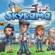 Skyrama – Wolltest du schon immer wissen, wie es in der modernen Luftfahrt so zugeht? Dann bekommst du in Skyrama, aus dem Hause BigPoint, die Chance, als Manager die vollkommene […]