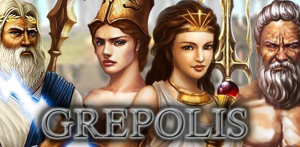 Auf den Spuren von Alexander dem Großen, Odysseus oder der schönen Helena – das Strategie Browsergame aus dem Hause InnoGames führt dich zurück ins antike Griechenland. Wie die Vorgänger-Spiele Die […]