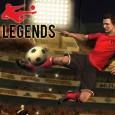 Beim 11 Legends Browserspiel handelt es sich um einen klassischen Fußballmanager, der sich bequem online spielen lässt und unzählige Facetten aus der immer wieder aufregenden Welt von König Fußball bietet. […]