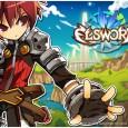 Elsword – Ein öder Planet war Elios einmal, bis ein riesiger blauer Edelstein – El – das Land zum Blühen brachte. Die Kraft dieses Edelsteins speist alles – nicht zuletzt […]