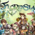 Florensia ist ein komplett kostenloses Next-Gen MMO aus Japan mit äußerst hochwertigen 3D-Anime-Grafiken und einem einzigartigen dualen Kampfsystem. Es gibt derzeit vier große Haupt-Inseln mit beeindruckenden Städten, zehn beschauliche Handelsinseln […]