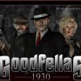 jetzt kostenlos Goodfellas 1930 spielen Im kostenlosen Mafia Browsergame Goodfellas 1930 schlüpfst du in die Rolle eines Gauners und tauchst ein in die amerikanische Unterwelt der dreißiger Jahre. Auf den […]