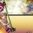 Die zauberhafte Welt von Saphael ist voller Mythen. Helden, die dieses fantastische Land durchstreifen, begegnen auf ihrem Weg vielen Abenteuern und Gegnern, die es zu bezwingen gilt. Stets an ihrer […]