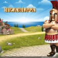 jetzt kostenlos Ikariam spielen Bei Ikariam handelt es sich um ein Online-Strategiespiel, das dich zurück in die Antike versetzt. Das Browsergame ist zunächst als Wirtschafts- und Aufbausimulation angelegt. All die […]