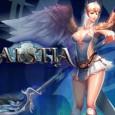 Das Maestia Browsergame ist ein kostenloses MMORPG, welches in einem Fantasy-Stil gehalten ist. Neben einer mystischen Geschichte existieren hunderte Quests, die du mit deinem Charakter erfüllen kannst. Doch bevor du […]