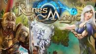 jetzt kostenlos Runes of Magic spielen Runes of Magic – Die magische Welt voller Wunder und uralter Rätsel. 2009 kam es auf den Markt. Es wird insgesamt von über 4 […]