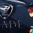 """Das kostenlose MMOG """"S4 League"""" ist ein Sci-Fi-Shooter im futuristischen Look. Dabei wird das ganze von Techno-Musik und temporeichen Fights abgerundet. Es gibt zwei Spielmodi in """"S4 League"""", nämlich das […]"""