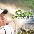 Shot Online ist in erster Linie ein online Golfspiel, der Spieler kann also Golf im Internet mit anderen Spielern spielen. Shot Online taugt hierbei als realistische Golfsimulation. Es gibt eine […]