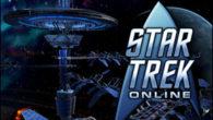 jetzt kostenlos Star Trek Online spielen Star Trek Online – Beam me up, Scotty! Einmal Captain der Enterprise sein, der Crew Befehle geben und fremde Galaxien erkunden. Davon träumt so […]