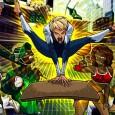 Urban Rivals ist ein vielseitige Browsergame bei dem dich ein Sammelkartenspiel der etwas anderen Art erwartet. Du trittst mit Hilfe von eigenen Charakterkarten gegen viele Feinde an und musst dabei […]