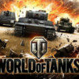 Jetzt kostenlos World of Tanks spielen World of Tanks – Panzer Action Onlinespiel. Wagen Sie sich in das atemberaubende Schlachtfeld des 20. Jahrhunderts und kämpfen Sie im Clientgame World of […]