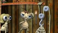 jetzt kostenlos Flohwars spielen FlohWars ist ein kostenloses Strategie Browsergame und spielt in der Welt der Flöhe! Kriege werden nicht immer nur mit schweren Gerät ausgetragen. Auch in kleinen Flohkolonien […]