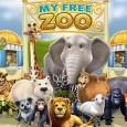 jetzt kostenlos spielen Als Zoobesitzer wirst du an dem Browsergame My Free Zoo deine Freude haben. Lass deiner Kreativität bei der Gestaltung freien Lauf. Sorge dafür, dass Besucher in Massen […]