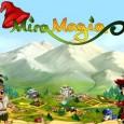 Miramagia kann bereits eine recht große Anzahl von Spielern vorweisen. Es gibt zwar bereits eine Vielzahl von Browsergames, dennoch verwundert dies in keinster Weise, da man Miramagia kostenlos spielen kann […]