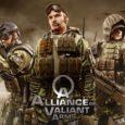 Alliance of Valiant Arms (kurz AVA) ist ein MMO und ein First-Personen-Shooter-Spiel. AVA basiert auf einem fiktiven Krieg zwischen der EU (der Europäische Union) und der NRF (der Neuen Russischen […]