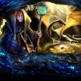 Im kostenlosen Browsergame My Magic Tales, erwartet dich eine abenteuerliche Reise durch die Magie. In My Magic Tales startet ihr ganz einfach als magisch begabter Anführer eines kleinen Reiches. Dieses […]