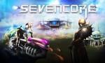 SEVENCORE ist ein kostenloses MMORPG, bei dem Technologie und Fantasy in einem einzigartigen apokalyptischen Universum aufeinandertreffen.Die Atmosphäre im Spiel lässt sich am besten mit einer Mischung aus Steampunk – Sci-Fi […]