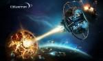 OGame ist ein Strategiespiel, bei dem tausende Spieler gleichzeitig gegeneinander um die Vorherrschaft im Weltraum antreten. Zum Spielen brauchst du nur einen normalen Webbrowser. Du startest mit nur einem unentwickelten […]