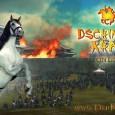 Das kostenlose Browsergame zu einem der wohl berühmt-berüchtigtsten Feldherrn aller Zeiten – Dschingis Khan. Im antiken Asien des 12. Jahrhunderts beginnst auch du deine Herrschaft. Erbaue ein mächtiges Reich und […]