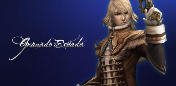 Granado Espada, in der englischen Version auch bekannt als Sword of the New World: Granado Espada, ist ein koreanisches MMORPG der Firma IMC Games Co.,Ltd. In Granado Espada kann der...