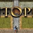 jetzt kostenlos Citopia spielen Zu Beginn des Spiels erhält man eine neue Stadt und einige Ressourcen, um Felder und Gebäude zu bauen. Man kann die Felder direkt neben einer Stadt […]