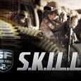 Im Free-to-Play-Shooter S.K.I.L.L. – Special Force 2 schlüpfst Du in die Rolle eines Soldaten und wirst Teil einer Spezialeinheit. Mit taktischem Geschick, Zielgenauigkeit und richtiger Ausrüstung hast du gute Chancen, […]