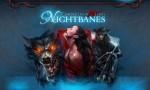 jetzt kostenlos Nightbanes spielen Das im Browser spielbar und kostenlose Sammelkartenspiel Nightbanes, versetzt dich in eine düstere Welt voller Vampire und Werwölfe. Du musst Dir anhand von über 300 Karten […]