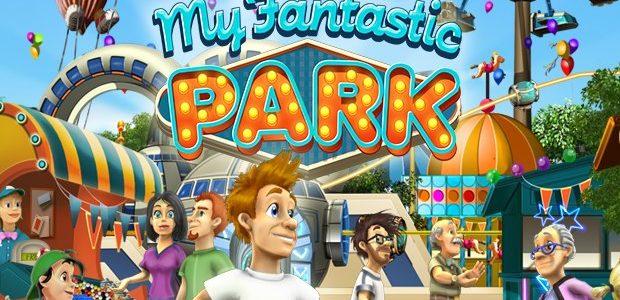 jetzt kostenlos My Fantastic Park spielen My Fantastic Park bietet euch eine faszinierende Mischung aus Vergnügungsparksimulation und Aufbauspiel. Beweist euer Geschick als Parkdirektor und entwerft euren Freizeitpark ganz nach euren […]