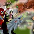 Beim Spielen von Adventure Quest Worlds wirst du dich in der Rolle eines individuellen Heldencharakters deiner Wahl der Bewältigung von zahlreichen spannenden Quests widmen und versuchen, dir einen Ruf als […]