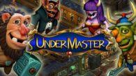 jetzt kostenlos Undermaster spielen Das Browsergame – Undermaster – eröffnet dir den Zugang zu einer außergewöhnlichen Welt. Du begibst dich unter die Erdoberfläche und beginnst mit dem Bau deines eigenen […]