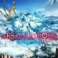 Jetzt Final Fantasy XIV spielen Mach dich auf zu einem epischen und immer neuen FINAL FANTASY-Abenteuer und erkunde und kämpfe mit Freunden aus der ganzen Welt. Erlebe die unverwechselbaren Markenzeichen […]