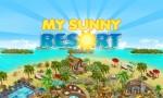 jetzt kostenlos My Sunny Resort spielen! Du möchtest Hotel Spiele kostenlos erleben? Dann solltest du unbedingt My Sunny Resort kennenlernen! In dem vielfältigen Strandspiele Spaß baust du dein eigenes Urlaubsresort […]
