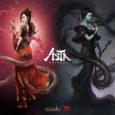 Taucht ein in die asiatische Welt von ASTA. Einem Fantasy-MMORPG vom Entwickler Polygon Games. Nun wurde Videomaterial veröffentlicht, welches allen Fans den Charakter-Editor im Spiel näher bringen soll. Neue Eindrücke […]